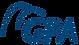 GPA_logo_2013.png