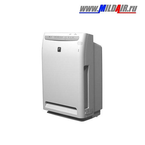 Очиститель воздуха MC70L