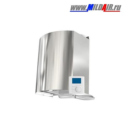 Рекуперационная установка SAVE VTR150 (~100 м.кв)