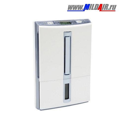 Осушитель воздуха MJ-E20BG-R1