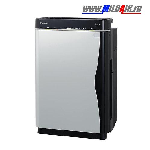Увлажнитель и очиститель воздуха MCK75J