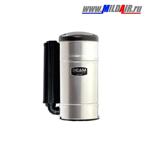 Пылесос Beam Electrolux Mindo 265 (~190 м.кв)