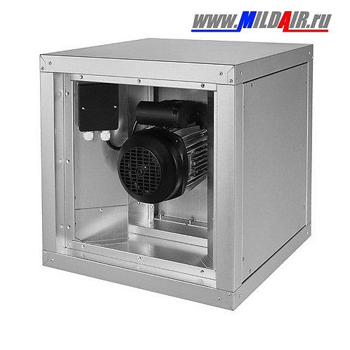 Кухонный вентилятор серии IEF
