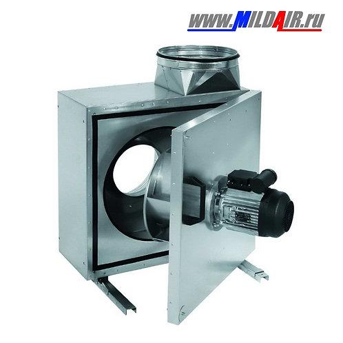 Кухонный вентилятор серии EF