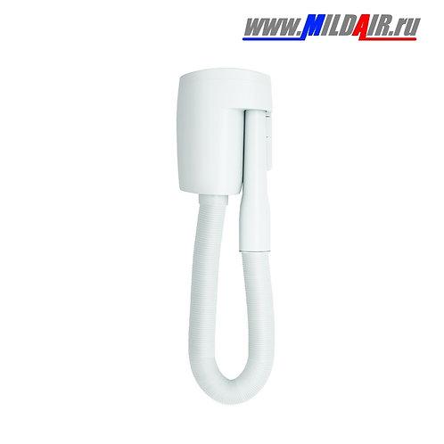 Уборочный комплект Beam Electrolux WallyFlex