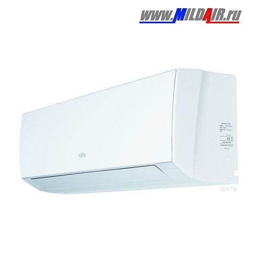 Кондиционер ASYG12LMCA/AOYG12LMCA  (~30 м.кв)