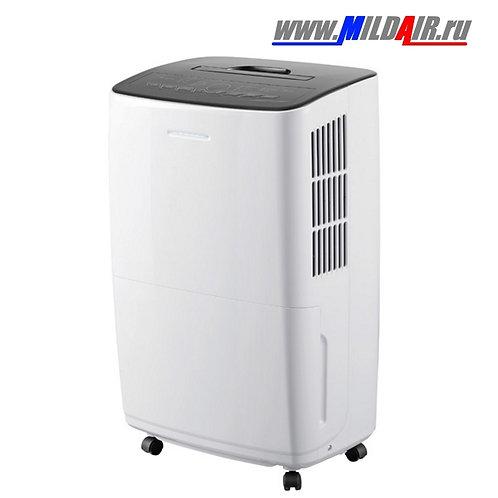 Осушитель воздуха ND-20