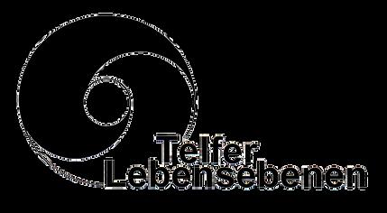 Telfer Lebensebenen Logo Kopie.png