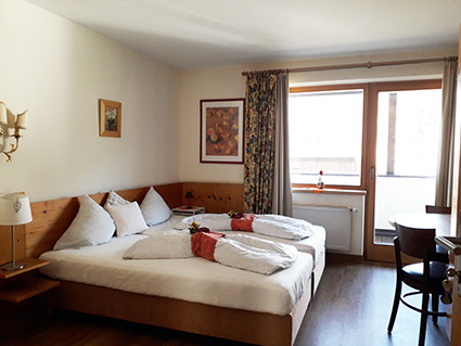 Hotel Telfer Lebensebenen Zi 5.jpg
