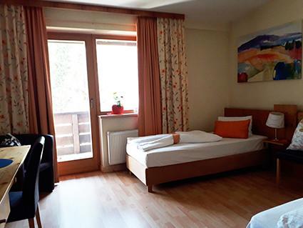 Hotel Telfer Lebensebenen Zi 4.jpg