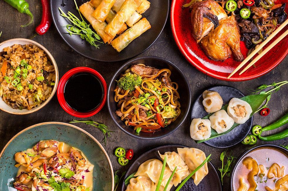 chinese-food-1554310246.jpg