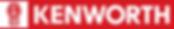 Kenworth-logo-2560x1440_edited.png