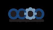 large-seba logo.png