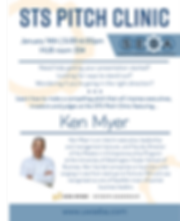 Ken Meyer pitch clinic.png