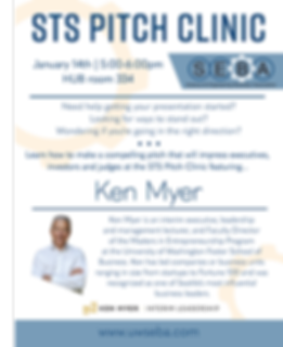 Ken Meyer pitch clinic.png