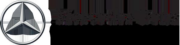 mercedes-benz-RDNA_logo.png