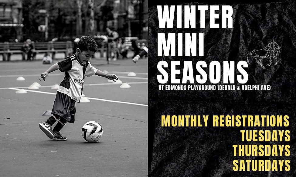Winter Mini Seasons (3).jpg