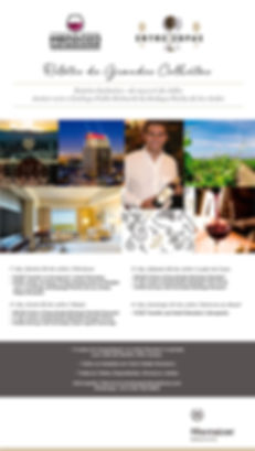Sheraton-EntreCopas-Richardi.jpg
