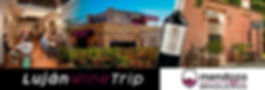 Lujan-WineTrip-sem-preço.jpg