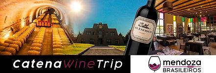 Catena-WineTrip-sem-preço.jpg
