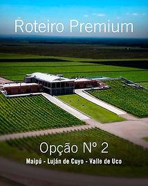 02-Pacote-Premium.jpg