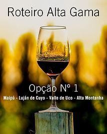 01-Pacote-Alta-Gama.jpg