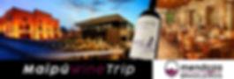 Maipú-WineTrip-sem-preço.jpg
