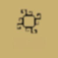 Logo-Mayas-dourado.png