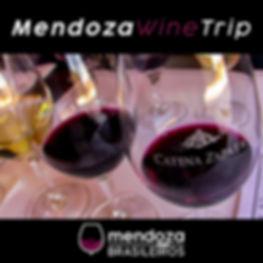 MendozaWineTrip-Catena.jpg