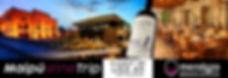 Maipú-WineTrip.jpg