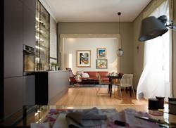 cocina-lineal-con-muebles-de-cocina-de-s
