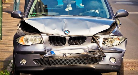 Gutachten: BMW