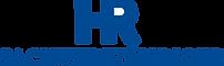 Logo_KNSH.png