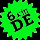 6_x_DE.png