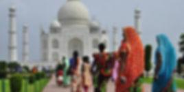 Taj Mahal (India).jpg
