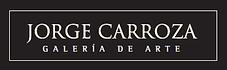 www.galeriacarroza.com