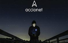 banner-accionet01.jpg