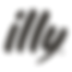 Logo illy-01.png