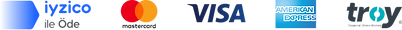 logo_band_colored_3x.png