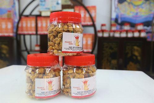 Cashew Nuts Crisps 腰豆酥