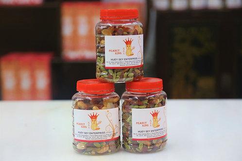 Mix Nuts 杂果