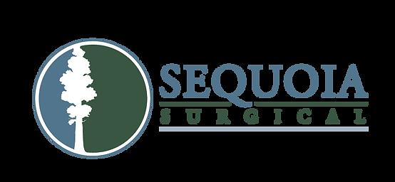 Sequoia_CutoutLogo_WhiteCircle-04.png