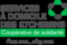 logo_etchemins.png