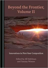 book 2.jfif