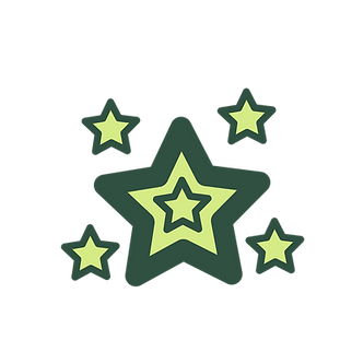 stella 3.png