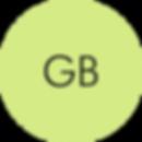 Giada profile temporario.png
