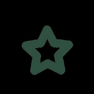 stella 1.png