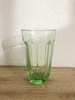 グラス09