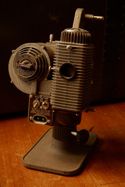 アンティークカメラ14
