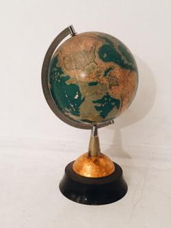地球儀15